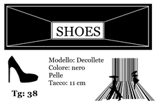Strada prospettiva SHOES.PNG